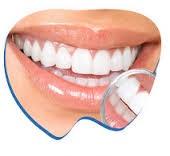 Forme si dimensiuni in estetica dentara
