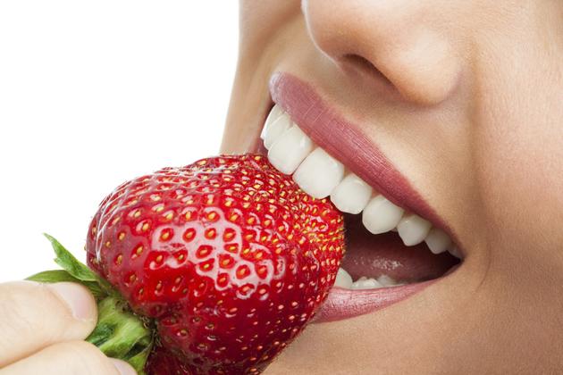 Cum mentinem o igiena orala ideala