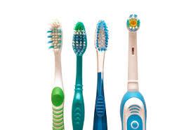 Cum sa alegem periuta de dinti