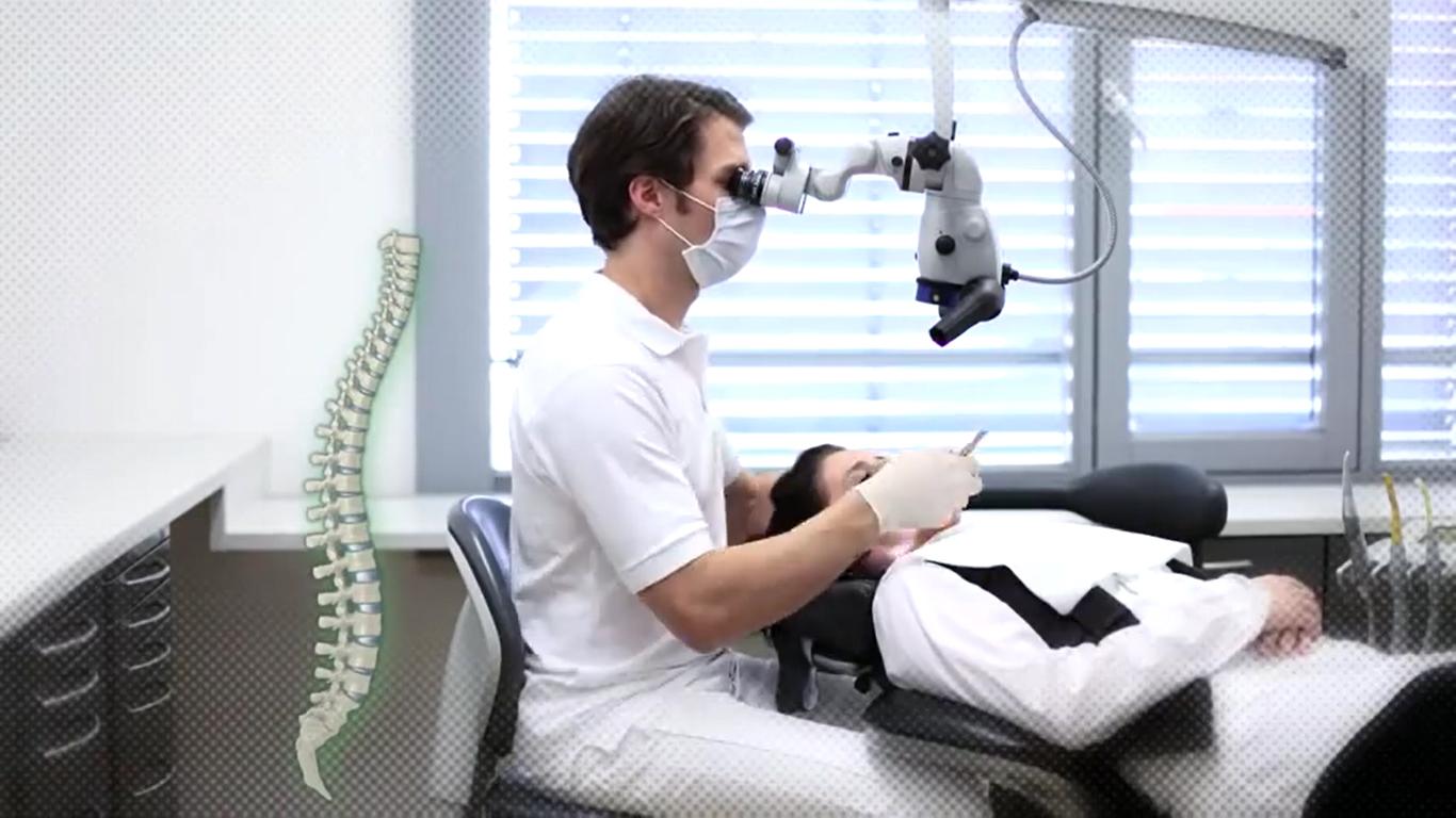 Chirurgia sub microscop2